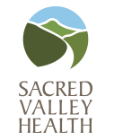 Sacred Valley Health